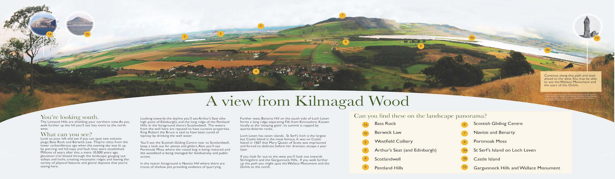Final review copy Kilmagad VIB 1st Nov 2011-2