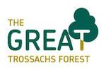GTF_logo