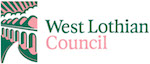 West-Lothian-Council-logo