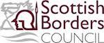 Borders Council
