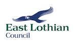 east lothian council logo