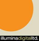 illumina digital logo