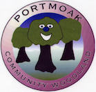 <b>Portmoak Community Woodland Group</b>